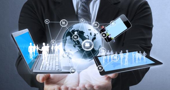Тенденции развития страховых технологий в 2020 году